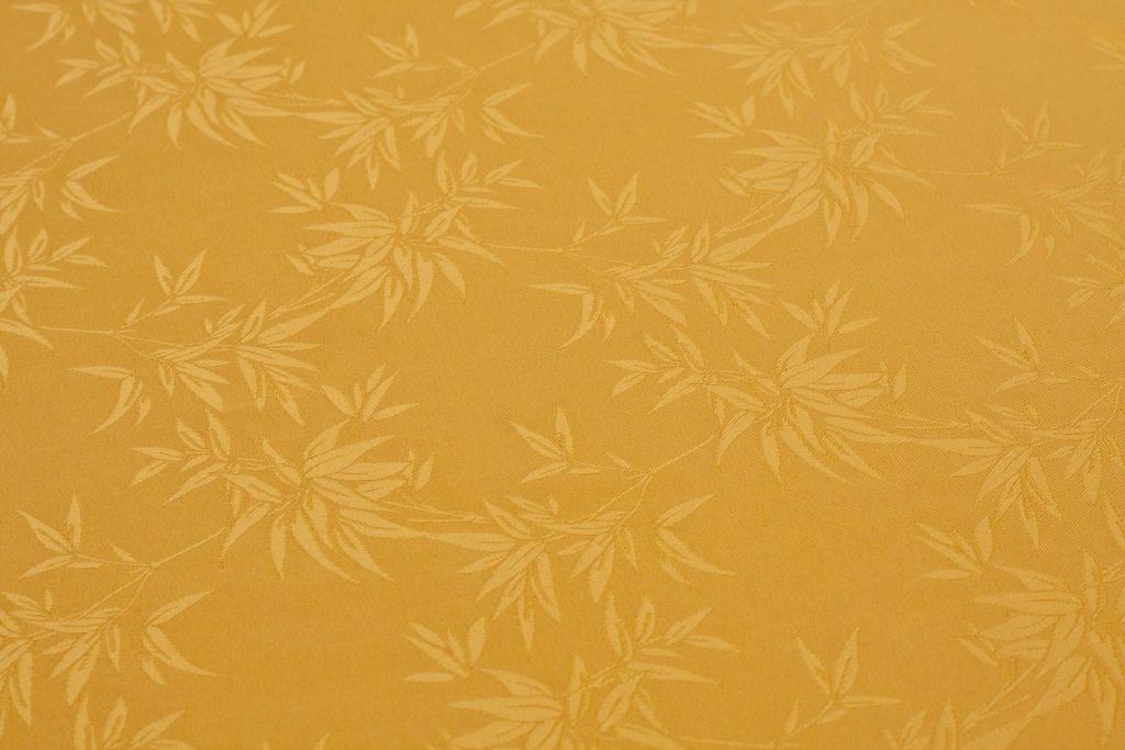 Alpine Alpine Gold Pattern