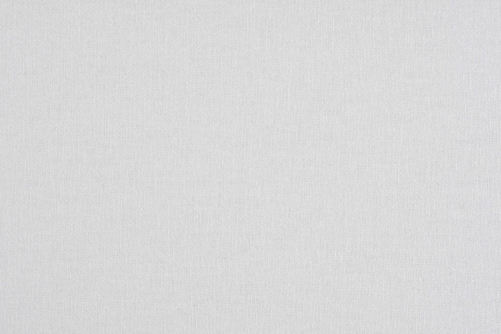 Heavy Cotton White Textures Direct Linen