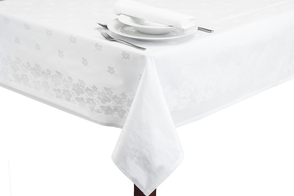 Suitable For Formal Or Informal Dining And Whether Accompanied With White  Cotton Napkins Or With A Contrasting Cotton, Coloured Napkin Will Present A  ...