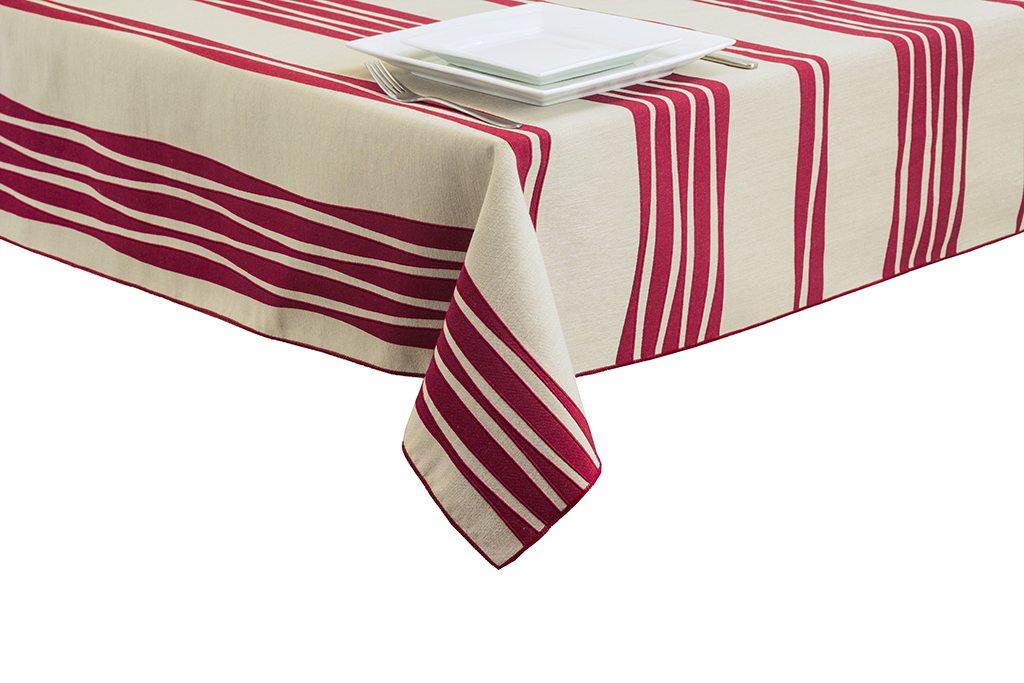 Romeo Direct Linen