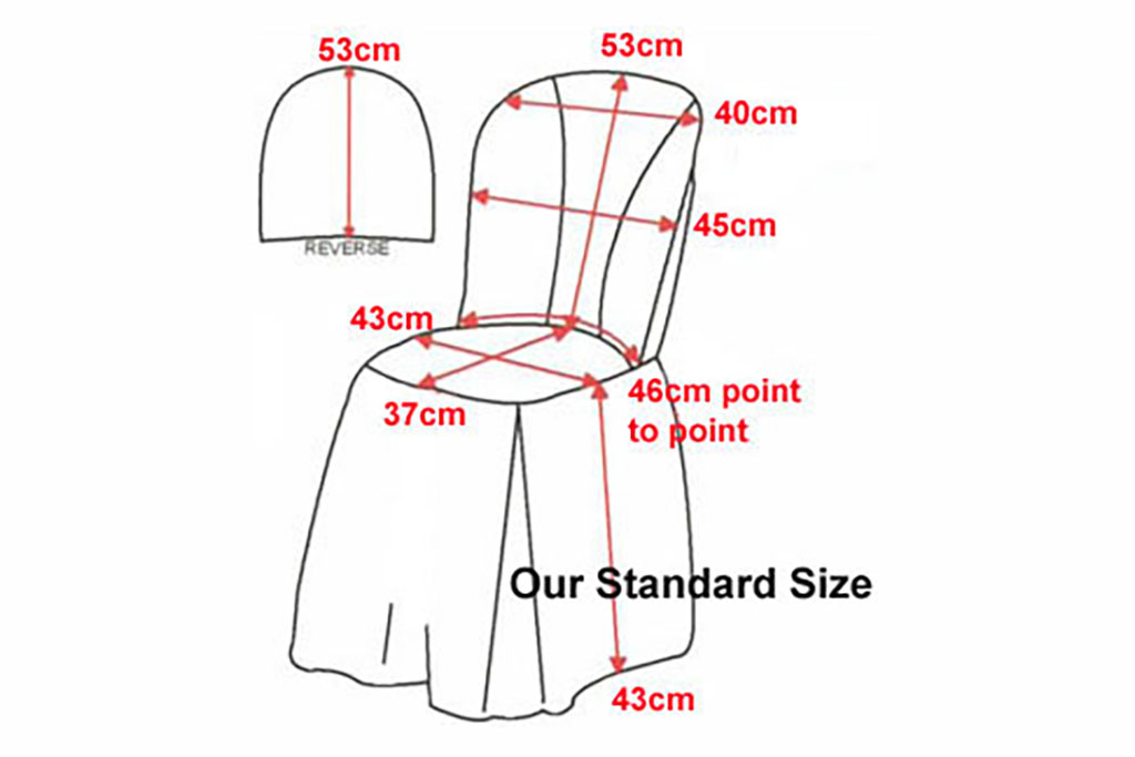 chair_cover_bystretch_standard