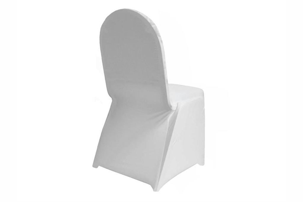 and countrysearch covers wedding spandex cn china cover chair manufacturers white suppliers on alibaba com