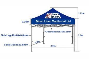 custom-tent-10x10-3E