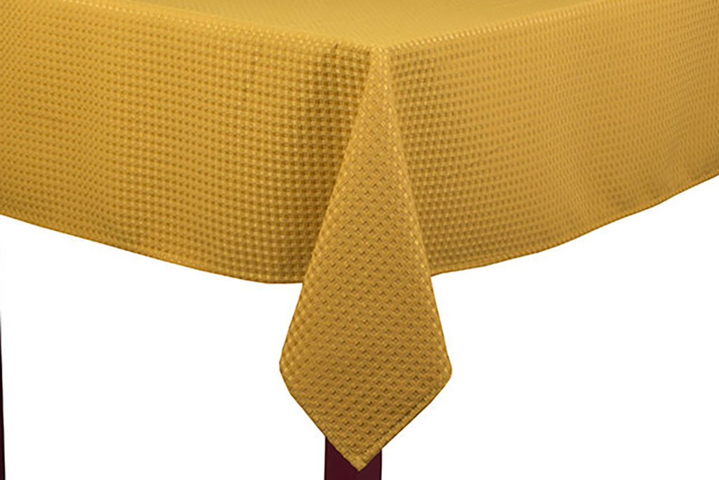 Lindsey Lattice Tablecloth Napkins Table Runners Is Our