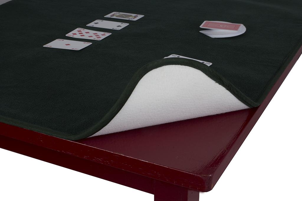 Panno da gioco adatto a tavoli da casin e giochi di carte - Tavoli da gioco carte usati ...