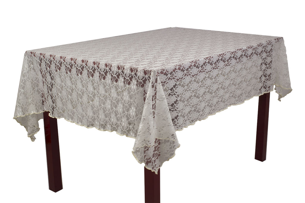 Lace Tablecloths Oval 300x300.jpg Home ...