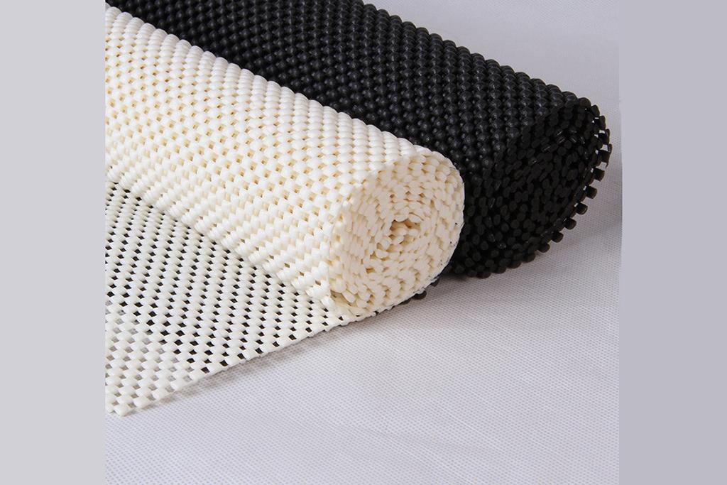 Non Slip Shelf Liner Direct Linen