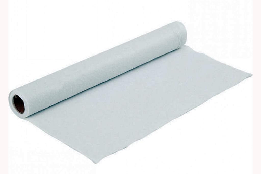 Template Material Direct Linen